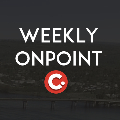 OnPointSq
