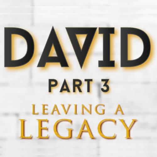 david3_thumb