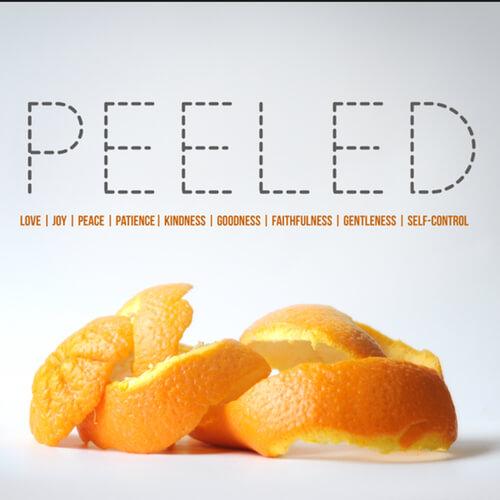 peeled-thumb
