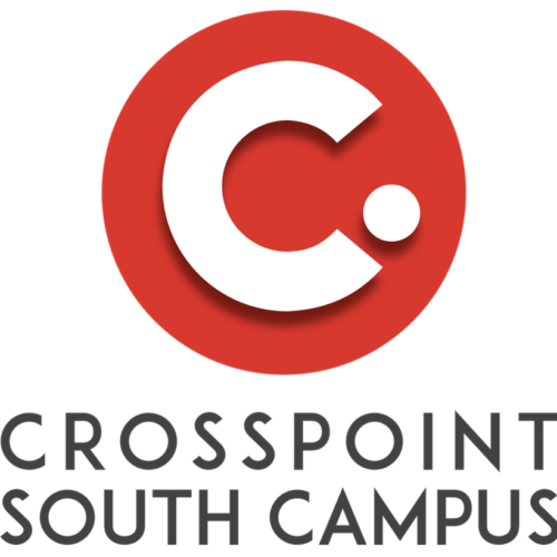 CP South