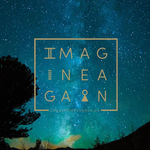 imaginesquare