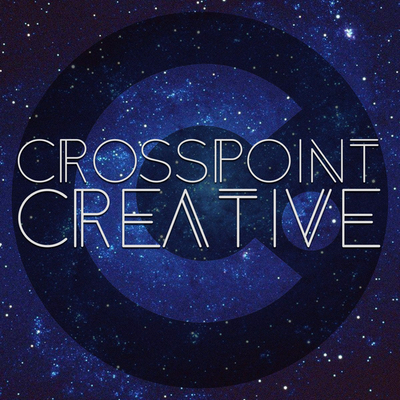 Creative Logo TwitInsta