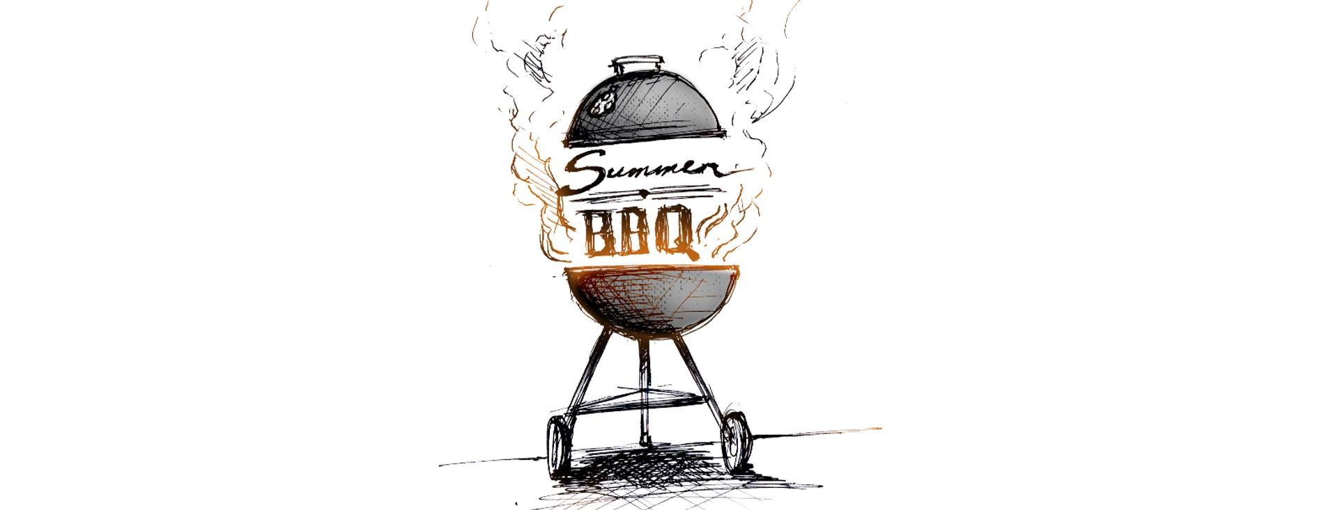 Summer Service BBQs