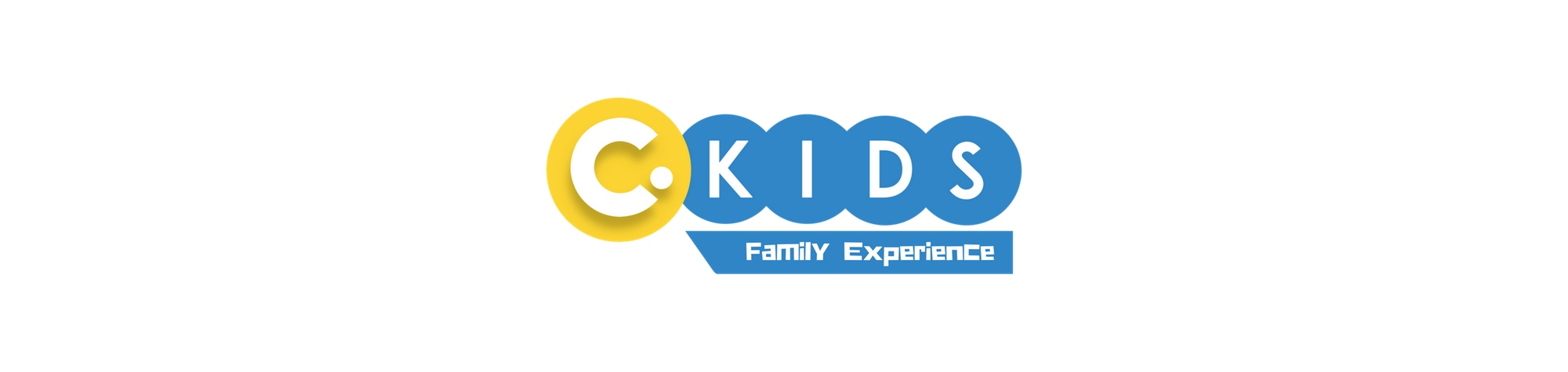 CP-Kids Family Experience – 04/06